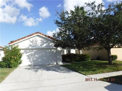 12326 Sophiamarie Loop, Orlando, FL 32828 - MLS#: O5545606