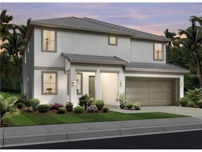 2603 Calistoga Avenue, Kissimmee, FL 34741 - MLS#: O5545683