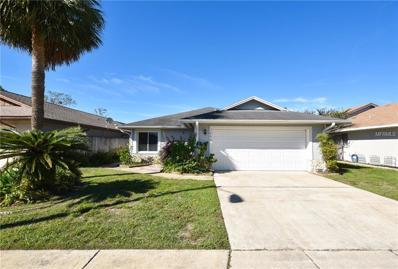 1066 Las Cruces Drive, Winter Springs, FL 32708 - MLS#: O5545699