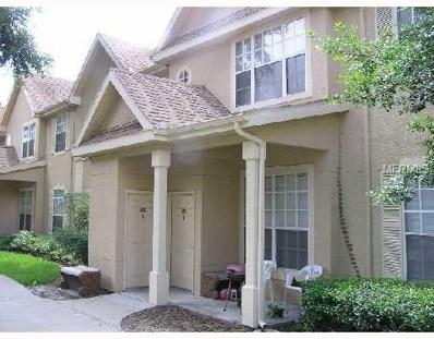 862 Grand Regency Pointe UNIT 202, Altamonte Springs, FL 32714 - MLS#: O5545750