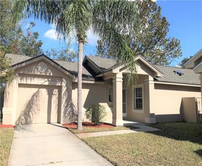 4011 Palo Alto Court, Orlando, FL 32817 - MLS#: O5545751
