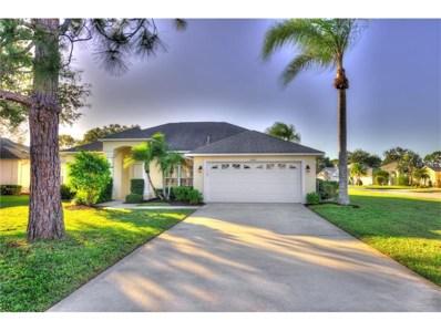 2000 Steamboat Ridge Court, Port Orange, FL 32128 - MLS#: O5545773