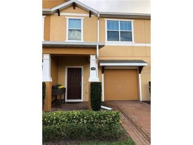 1135 Honey Blossom Drive, Orlando, FL 32824 - MLS#: O5545794