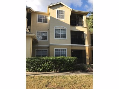 2600 Robert Trent Jones Drive UNIT 915, Orlando, FL 32835 - MLS#: O5545822