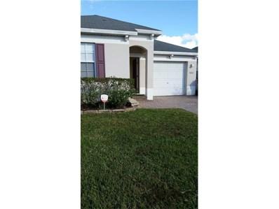 5107 Jalisco Lane, Orlando, FL 32822 - MLS#: O5545868