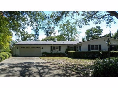 2357 Armour Court, Titusville, FL 32780 - MLS#: O5545889