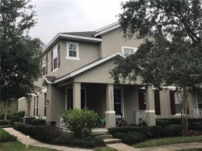 10371 Lake District Lane, Orlando, FL 32832 - MLS#: O5545902