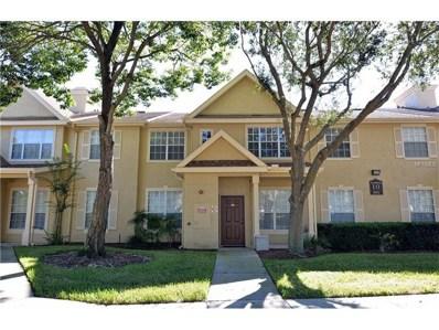 862 Grand Regency Pointe UNIT 201, Altamonte Springs, FL 32714 - MLS#: O5545953