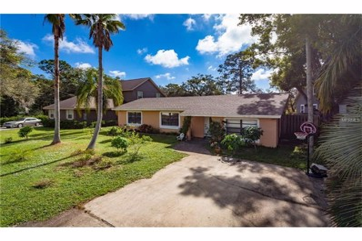 148 13TH Avenue, Longwood, FL 32750 - MLS#: O5545955