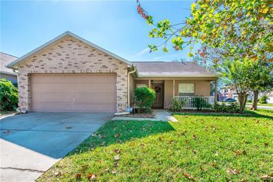 147 Wornall Drive, Sanford, FL 32771 - MLS#: O5545965