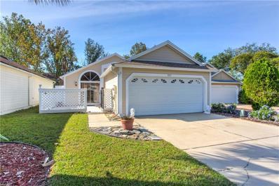 2657 Attleboro Place, Apopka, FL 32703 - MLS#: O5545966