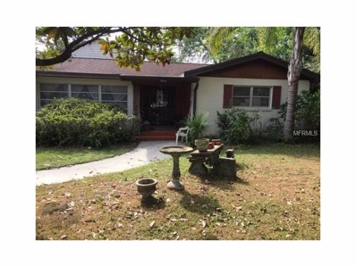 1636 Algonquin Trail, Maitland, FL 32751 - MLS#: O5546018