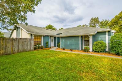 420 Poplar Court, Maitland, FL 32751 - MLS#: O5546039