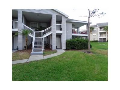 2608 Grassy Point Drive UNIT 106, Lake Mary, FL 32746 - MLS#: O5546045