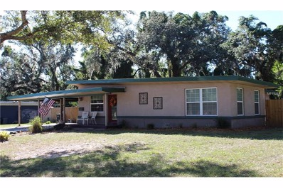 2022 Elizabeth Court, Sanford, FL 32771 - MLS#: O5546088