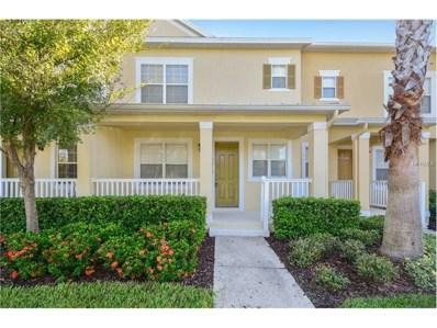 9615 Fenrose Terrace, Orlando, FL 32827 - MLS#: O5546135
