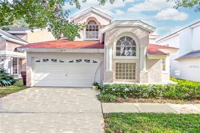 2735 Mystic Cove Drive, Orlando, FL 32812 - MLS#: O5546146