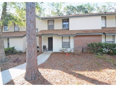 4037 Crossroads Place, Casselberry, FL 32707 - MLS#: O5546194