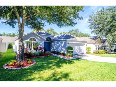 510 Dominish Estates Drive, Apopka, FL 32712 - MLS#: O5546201