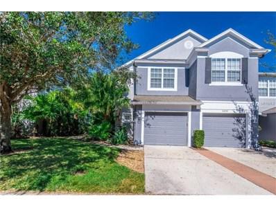 5100 Hawkstone Drive, Sanford, FL 32771 - MLS#: O5546204