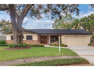 3633 Pershing Avenue, Orlando, FL 32812 - MLS#: O5546205