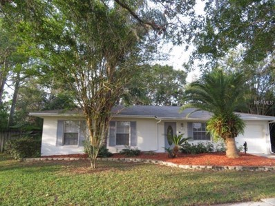 7556 Hidden Hollow Drive, Orlando, FL 32822 - MLS#: O5546217