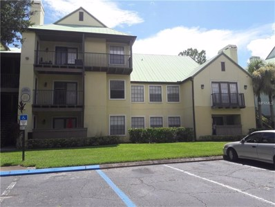 216 Afton Square UNIT 210, Altamonte Springs, FL 32714 - MLS#: O5546262