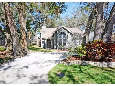 288 E Long Creek Cove, Longwood, FL 32750 - MLS#: O5546290