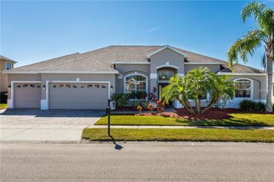 18010 Cadence Street, Orlando, FL 32820 - MLS#: O5546301