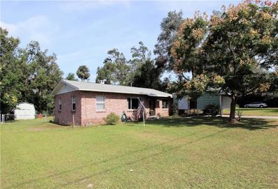 421 Brightwood Avenue, Orange City, FL 32763 - MLS#: O5546308