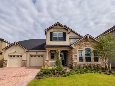 7933 Corkfield Avenue, Orlando, FL 32832 - MLS#: O5546329