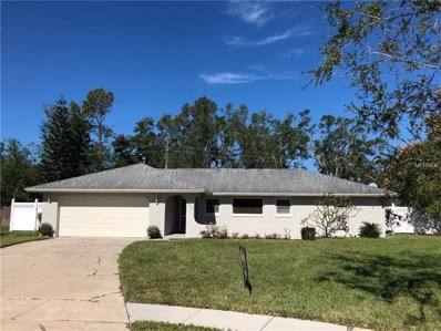 8066 Jozee Circle, Orlando, FL 32836 - MLS#: O5546342