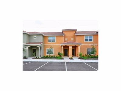2923 Banana Palm Drive, Kissimmee, FL 34747 - MLS#: O5546435