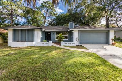 513 Briarwood Court, Altamonte Springs, FL 32714 - MLS#: O5546442