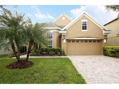10968 Willow Ridge Loop UNIT 2, Orlando, FL 32825 - MLS#: O5546560