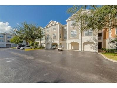 12831 Madison Pointe Circle UNIT 206, Orlando, FL 32821 - MLS#: O5546610