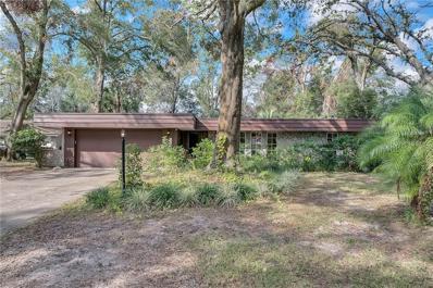 180 Cherrywood Drive, Maitland, FL 32751 - MLS#: O5546645