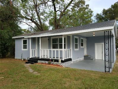 2403 Pembrook Drive, Orlando, FL 32810 - MLS#: O5546687