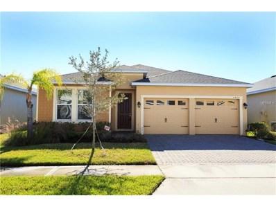 4944 Soft Rush Street, Orlando, FL 32811 - MLS#: O5546710