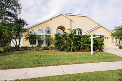 12225 Lepera Court, Orlando, FL 32824 - MLS#: O5546752