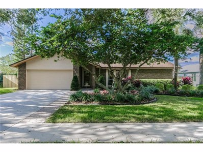 9235 Everwood Street, Orlando, FL 32825 - MLS#: O5546896