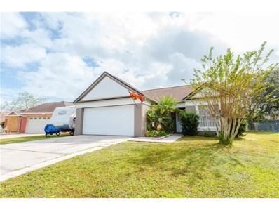 8230 Sumpter Court, Orlando, FL 32822 - MLS#: O5546912