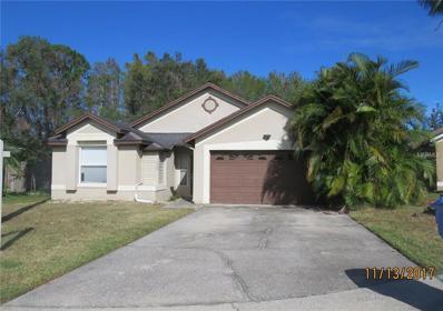1620 Sand Key Circle, Oviedo, FL 32765 - MLS#: O5546934