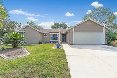 9936 Peddlers Way, Orlando, FL 32817 - MLS#: O5546954