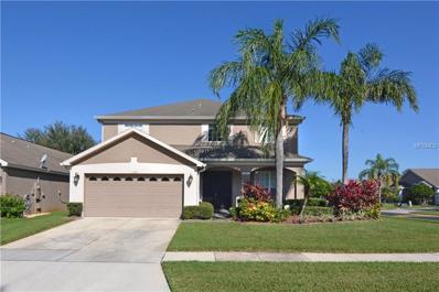 10609 Golden Cypress Court, Orlando, FL 32836 - MLS#: O5546976