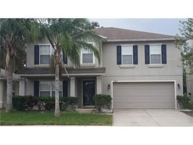3925 Lone Eagle Place, Sanford, FL 32771 - MLS#: O5547046