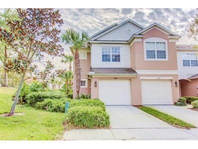 1180 Washburn Court, Sanford, FL 32771 - MLS#: O5547073