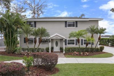 9940 Lone Tree Ln, Orlando, FL 32836 - MLS#: O5547079