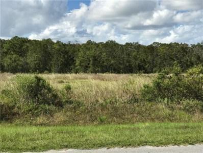 Edgerton UNIT 11A, Orlando, FL 32833 - MLS#: O5547113