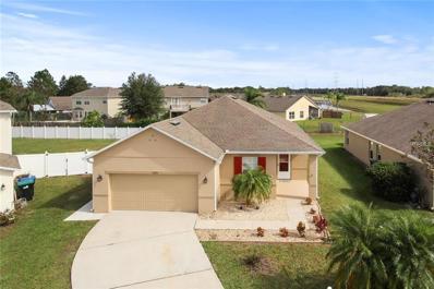 3085 Leflore Lane, Orlando, FL 32833 - MLS#: O5547168